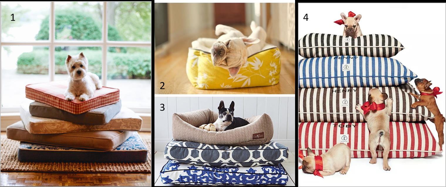 dogslife_beds.png