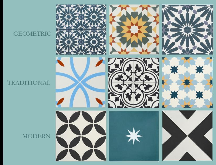 decorative_tile.png