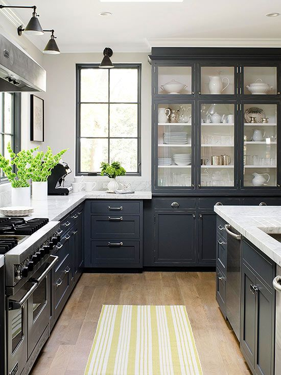 kitchen_dark grey.png