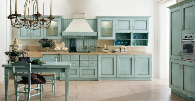 kitchen_robins egg blue.png