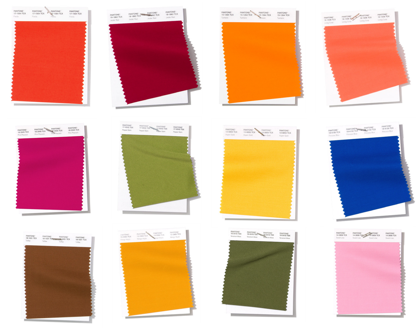 spring_summer_2019_color_trends.png