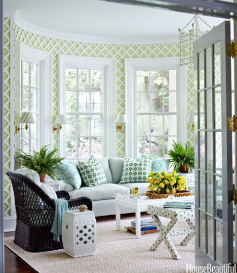 54c0754b26017_-_hbx-green-sunroom-whittaker-0912-xln