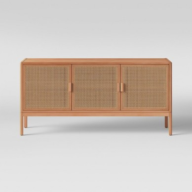 https://www.target.com/p/54-minsmere-caned-tv-stand-natural-brown-opalhouse-8482/-/A-53015691