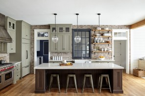 home-design_2_Houzz