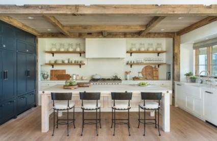 home-design_Houzz