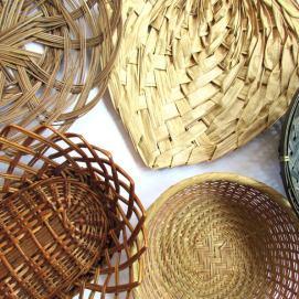 https://www.etsy.com/sg-en/listing/718940679/wall-basket-collection-set-of-5-jungalow