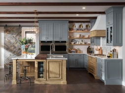 MD_english-slider_img0_main_medallioncabinetry