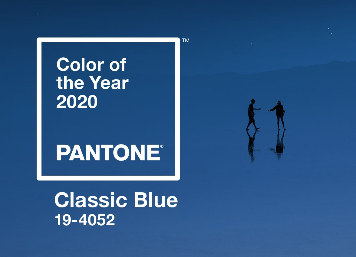 Courtesy of www.pantone.com