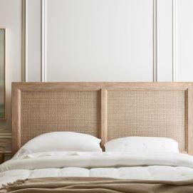 ttps://www.potterybarn.com/products/sausalito-white-wash-wood-bed/?catalogId=84&sku=1234942&cm_ven=PLA&cm_cat=Google&cm_pla=Furniture%20>%20Beds%20%26%20Headboards&cm_ite=1234942&gclid=Cj0KCQjwu6fzBRC6ARIsAJUwa2Qj7BTkV5r5117rke24BCkkt9cd9vy4oL3EOUt5Q-24UAO4_cU6DJQaAk00EALw_wcB